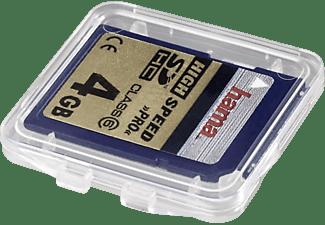 pixelboxx-mss-35726789