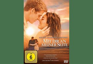 Mit Dir an meiner Seite [DVD]