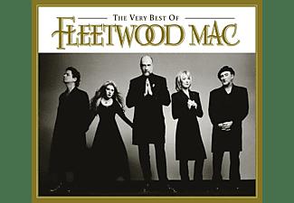 Fleetwood Mac - Very Best Of  - (CD)