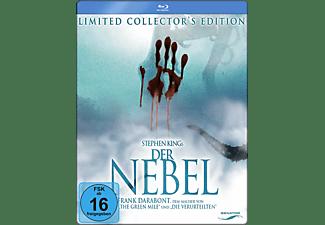 Der Nebel [Blu-ray]