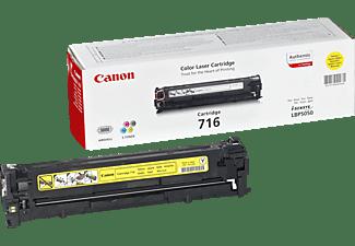 CANON 1977B002AA Gelb