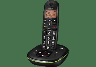 DORO PhoneEasy® 105wr Schnurloses Telefon