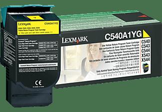 pixelboxx-mss-36101752
