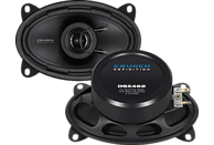 CRUNCH DSX-462 Lautsprecher Passiv
