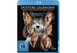 Düstere Legenden - (Blu-ray)