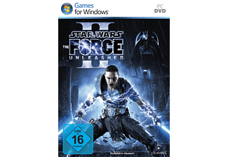 FORCE UNLASH 2
