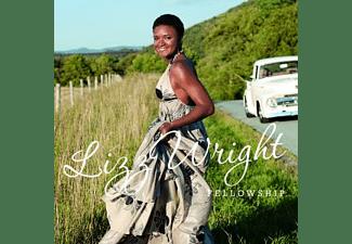 Lizz Wright - Fellowship  - (CD)