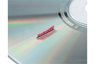 HAMA DVD - Laserreinigungsdisc