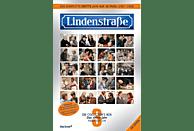 Lindenstraße - Das komplette 3. Jahr [DVD]