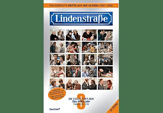 Lindenstraße - Das komplette 3. Jahr DVD