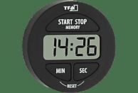 TFA Timer