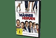Männerherzen [DVD]