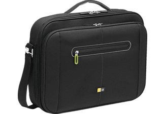 CASE LOGIC PNC218 Laptoptas 18 inch Zwart