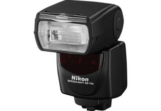 NIKON SB-700 - Sistema di Flash (Nero)