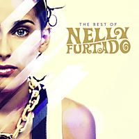 Nelly Furtado - THE BEST OF NELLY FURTADO - [CD]