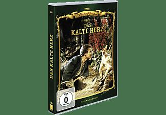Die Welt der Märchen - Das kalte Herz DVD