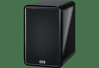 pixelboxx-mss-36760143