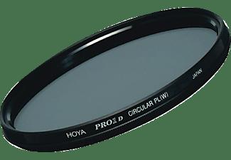 HOYA Filter Pol Circular Pro1 Digital 58mm