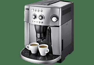 DE LONGHI Espressomaschine ESAM 4200 S MAGNIFICA SILBER