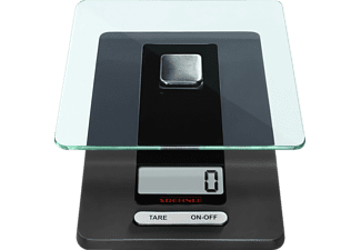 pixelboxx-mss-36816809