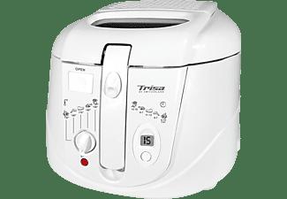 TRISA 7406-70 MULTI FRIT TIMER