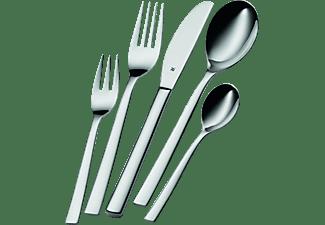 WMF 11.7791.6040 Palermo Besteck Set 30-teilig Silber