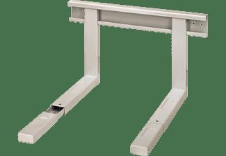 XAVAX Mikrowellen Wandhalterung (510 mm)
