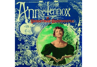 pixelboxx-mss-37225971