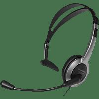 PANASONIC RP-TCA 430 E-S Headset