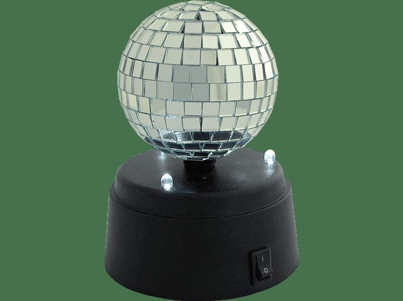 billigsten Verkauf günstigster Preis Repliken OLYMPIA 98811 DSB 01 Disco Kugel Weiß