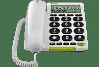 DORO PhoneEasy® 312cs Seniorentelefon