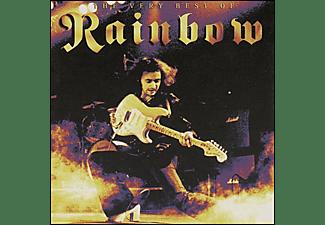 Rainbow - Best Of Rainbow  - (CD)