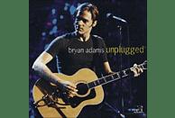 Bryan Adams - Unplugged [CD]