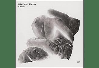 Molvaer Nils Petter - Khmer  - (CD)