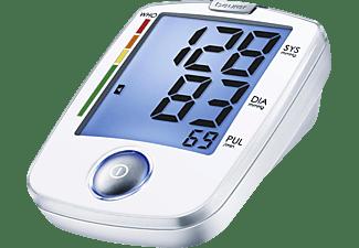 BEURER 655.01 BM 44 Blutdruckmessgerät