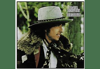 Bob Dylan - DESIRE [CD]