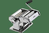 GEFU 28400 Nudelmaschine