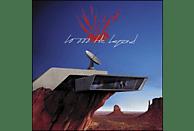 Air - 10000 Hz Legend [CD]