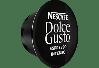 DOLCE GUSTO Espresso Intenso 16 Kapseln