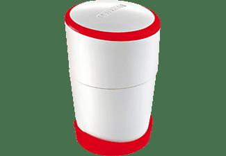 pixelboxx-mss-37596896