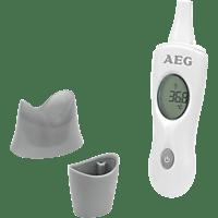 AEG FT 4925 Fieberthermometer (Messart: im Ohr)