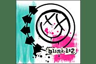 Blink-182 - BLINK 182 (ENHANCED) [CD EXTRA/Enhanced]