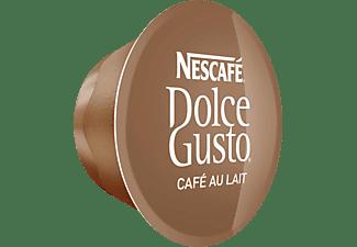 DOLCE GUSTO Café au Lait Kaffeekapseln (NESCAFÉ® Dolce Gusto®)