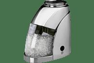 GASTROBACK 41127 Design Eismaschine (100 Watt, Silber)