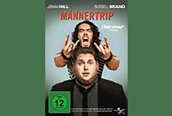 Männertrip [DVD]