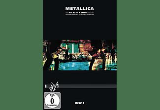 pixelboxx-mss-37964260