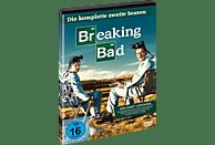 Breaking Bad - Staffel 2 [DVD]