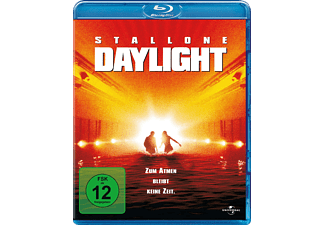 Daylight - (Blu-ray)