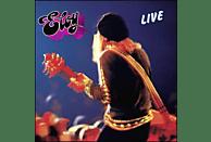 Eloy - Live [CD]