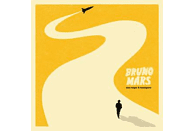 Bruno Mars - Doo-Wops + Hooligans [CD]
